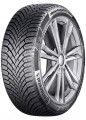 Continental WinterContact TS 860 215/55R16 97H