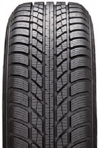 Kingstar SW40 165/70R14 81T ( F, E, 2)), 71dB )