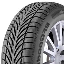 BfGoodrich G-Force Winter 185/60R15 88T opona zimowa osobowa ( C, E, 2)) 71dB ) DOT(3011)